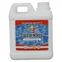 Calcid minus 2l