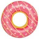 Koło do pływania Donut J-L37353