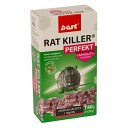 Rat Killer Perfekt + 140g