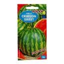 Arbuz Crimson Sweet 2g