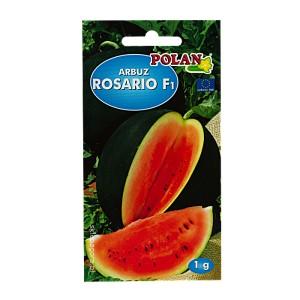 Arbuz Rosario 1g Polan