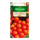 Pomidor balkonowy Venus 0,3g Venus Vilmorin