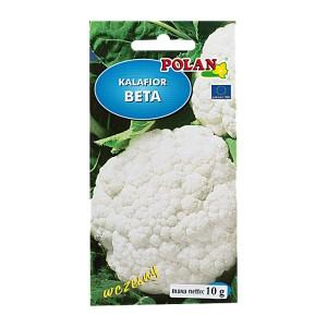 Kalafior Beta 10g Polan