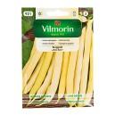 Fasola Berggold 30g Vilmorin