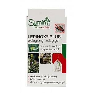 Lepinox Plus 5g