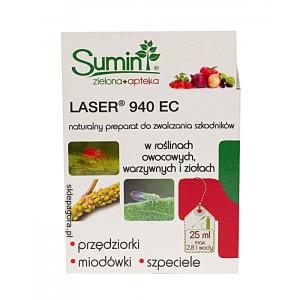 Laser 940 EC 25ml