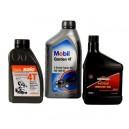 oleje-silnikowe