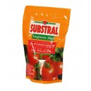 substral-nawoz-interwencyjny-do-pomidorow-350g