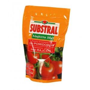Substral nawóz interwencyjny do pomidorów 350g