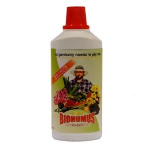 Biohumus Extra 0,5l