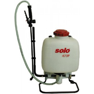 Opryskiwacz Solo 473P