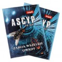 ascyp-10-wp-25g