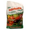 azofoska-3kg