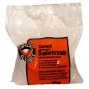 canwil-z-magnezem-saletrzak-2kg
