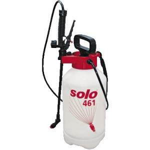Opryskiwacz Solo 461