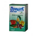 domark-100-ec-5ml