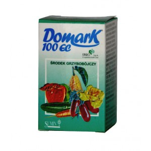 Domark 100 EC 5ml