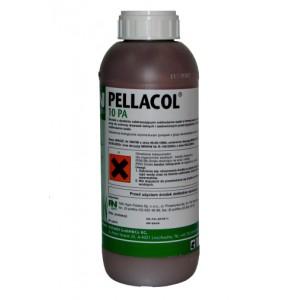 Pellacol 10 PA 1l