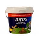 bros-odstrasza-krety-psy-i-koty-350-ml