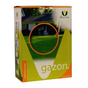 Agronas Gazon 0,5 kg