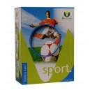 agronas-sport-05-kg