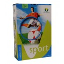 agronas-sport-1-kg