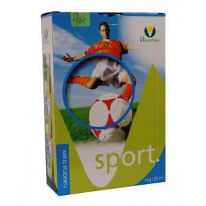 Agronas Sport 1 kg