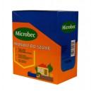microbec-18x25g
