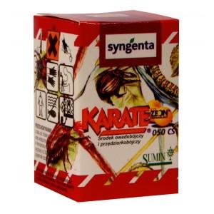Karate Zeon 050 CS 5ml