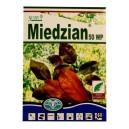 miedzian-50-wp-50g
