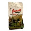 florovit-jesienny-do-trawnikow-3kg