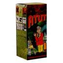 atut-360-sl-20ml