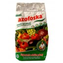 azofoska-5kg