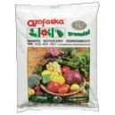 azofoska-10kg