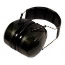 ochronniki-sluchu-h520a-optime-ii